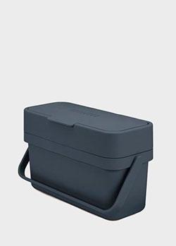 Компактный контейнер для пищевых отходов Joseph Joseph Compo 4, фото