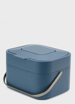 Контейнер для отходов Joseph Joseph Stack 4 Sky Edition, фото