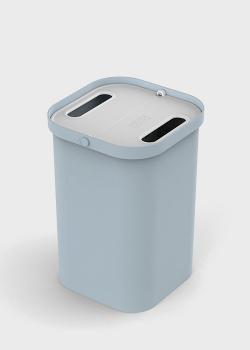 Контейнер для сортировки мусора Joseph Joseph Go Recycle 14 л, фото