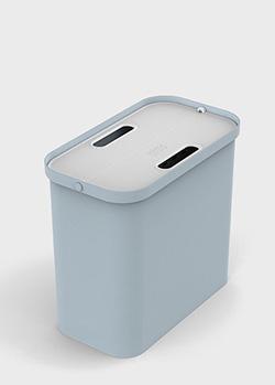 Контейнер для сортировки мусора Joseph Joseph Go Recycle 28 л, фото