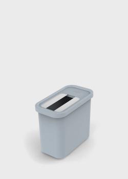 Контейнер для сортировки мусора Joseph Joseph Go Recycle 32 л, фото