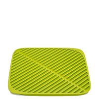Коврик для сушки посуды Joseph Joseph Flume квадратный, фото