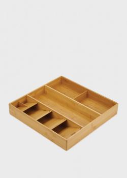 Компактный органайзер Joseph Joseph Drawer Store для столовых приборов и аксессуаров, фото