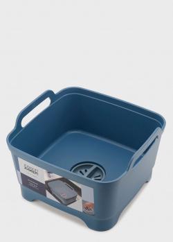 Емкость для мытья посуды Joseph Joseph Sky Edition 8,9л, фото