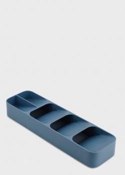 Органайзер для столовых приборов Joseph Joseph DrawerStore Sky Edition, фото