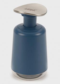 Дозатор для мыла Joseph Joseph Presto Sky Edition 250мл, фото