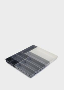 Набор органайзеров Joseph Joseph Blox 10-piece Drawer из 10 ящиков, фото