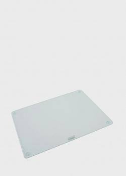 Доска для защиты рабочих поверхностей Joseph Joseph Worktop Save 30х40х0,7 см, фото