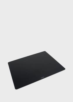 Доска для защиты рабочих поверхностей Joseph Joseph Worktop Save 40х30х0,7 см, фото