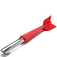 Нож для чистки яблок OTOTO Apple Shot, фото