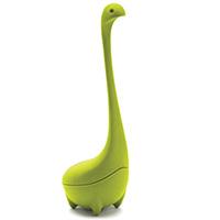 Емкость для заваривания чая OTOTO Baby Nessie, фото