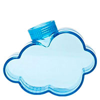 Насадка для полива Peleg Design Rainmaker, фото