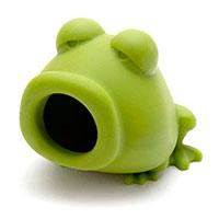 Прибор для отделения желтка  Peleg Design YolkFrog, фото