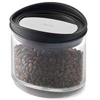 Емкость для хранение продуктов Robert Welch Signature Kitchen 0,6л, фото
