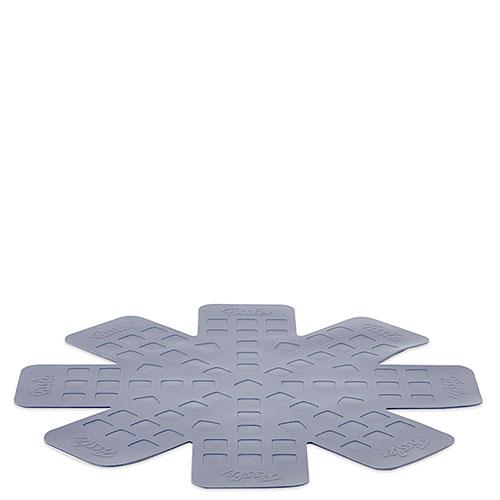 Комплект защитных прокладок Fissler для безопасного хранения 2шт, фото