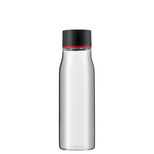 Бутылка Silit Storio для масла или уксуса 500 мл с дозатором, фото
