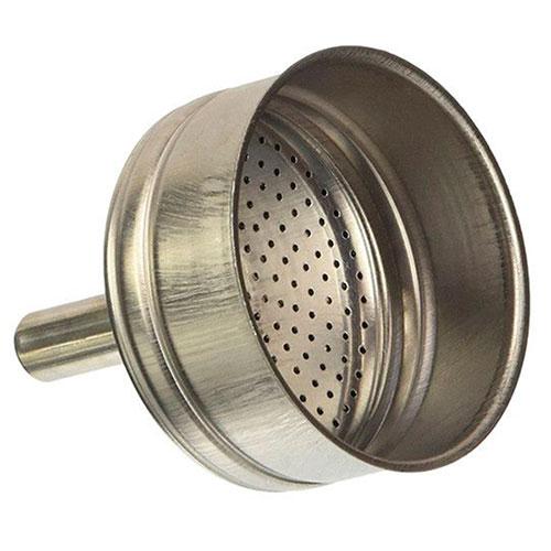 Воронка для кофеварок Bialetti Spare Parts на 4 чашки, фото