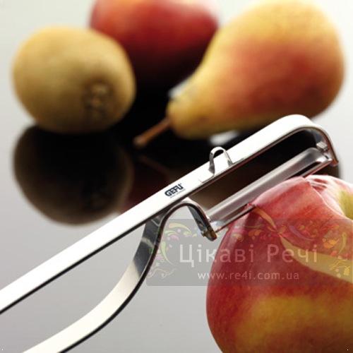Нож для чистки, фото