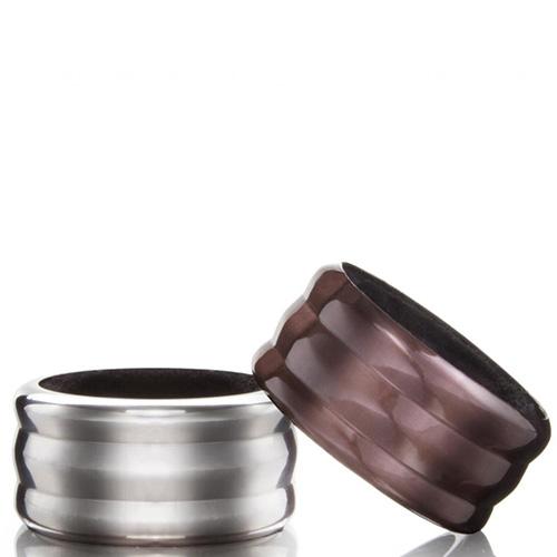 Каплеуловитель для аккуратного розлива вина Vacu Vin, фото