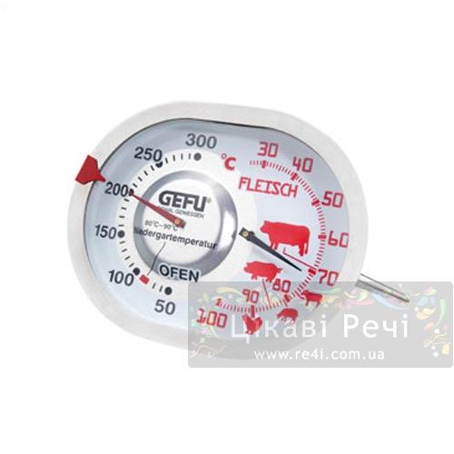 Термометр для мяса GEFU, фото