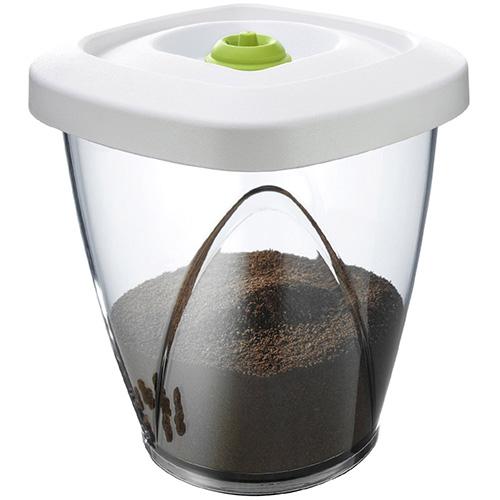 Контейнер Vacu Vin Vacuum Container 1,3 л, фото