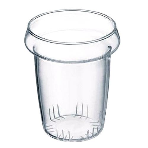 Фильтр для заваривания чая Bodum Spare Parts к кружке, фото