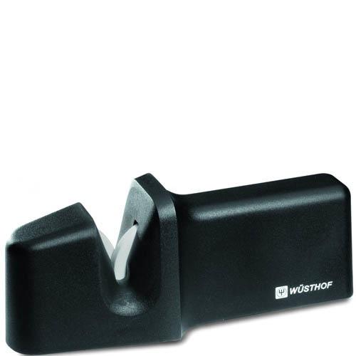Точилка для ножей Wusthof Sharpeners, фото