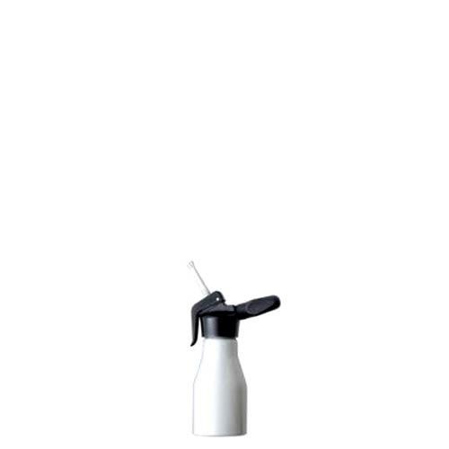Сифон De Buyer Pastry 500 мл для взбивания сливок, фото