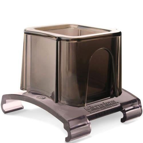 Слайдер для терок Microplane Gourmet, фото