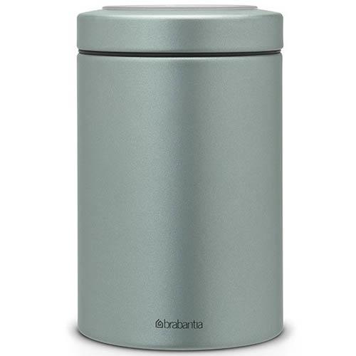 Емкость для хранения Brabantia стальная, фото