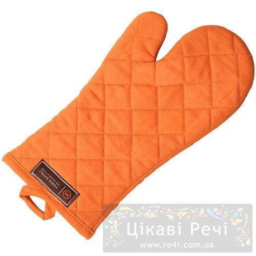 Прихватка-рукавичка, фото