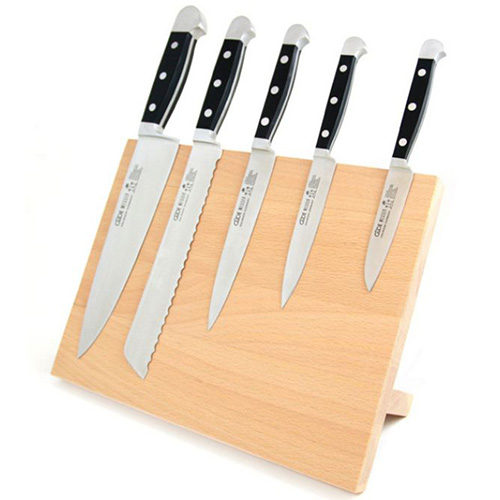 Подставка для ножей Gude магнитная, фото