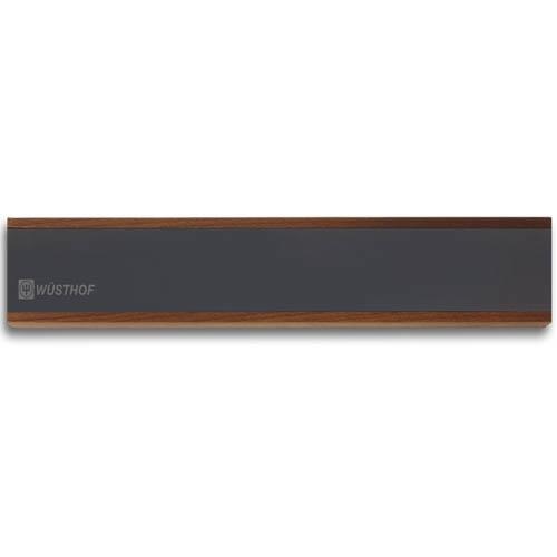 Держатель для ножей Wusthof Storing Accessories магнитный деревянный 40 см, фото