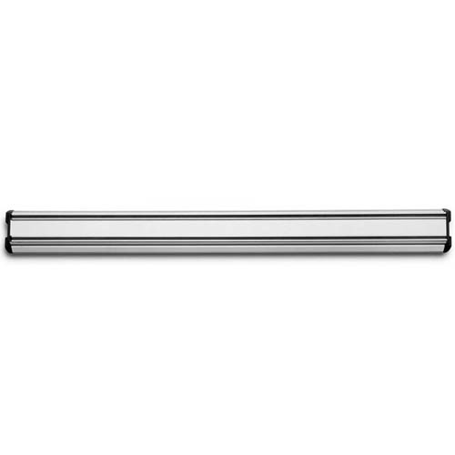 Держатель для ножей Wusthof Storing Accessories магнитный 45 см, фото