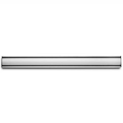 Держатель для ножей Wusthof Storing Accessories магнитный 50 см, фото