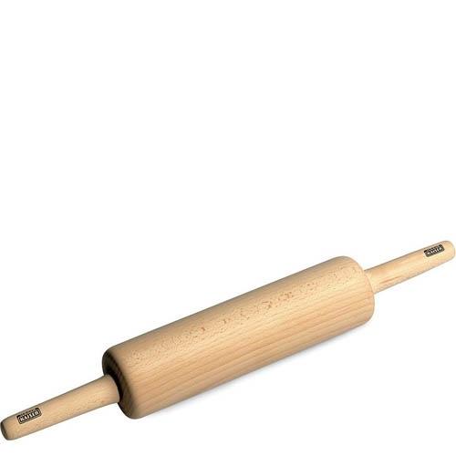 Скалка Kaiser Backform Patisserie 25 см из бука, фото