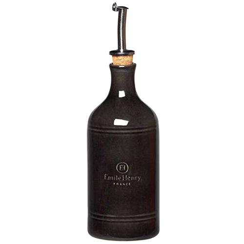 Бутылка для масла и уксуса Emile Henry Kitchen Tools 0,45л, фото