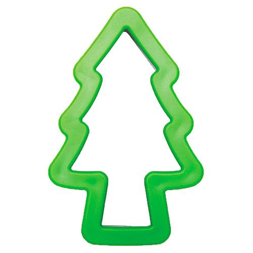 Форма для нарезки арбуза Monkey Business Pepo Forest, фото