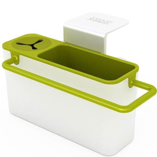 Органайзер для раковины Joseph Joseph Sink Aid зеленый, фото