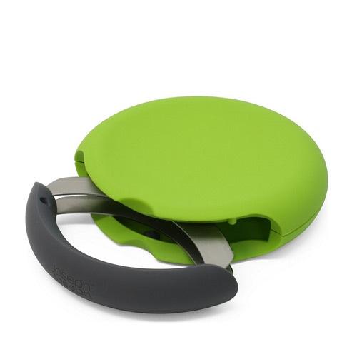 Нож для измельчения зелени Joseph Joseph Kitchen Tools , фото
