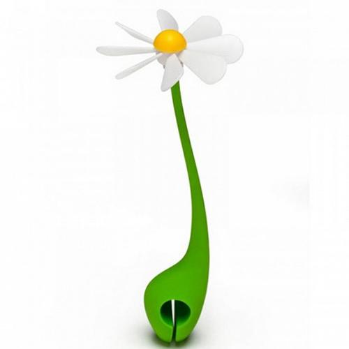 Фиксатор крышки кастрюли OTOTO Flower Power, фото