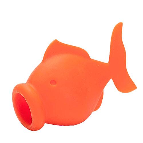 Прибор для отделения желтка  Peleg Design YolkFish, фото