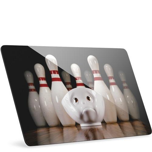 Разделочная доска Tassen Bowling, фото
