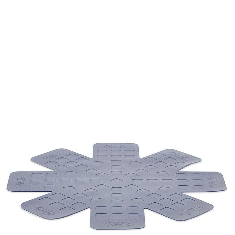 Комплект защитных прокладок Fissler для безопасного хранения 2шт