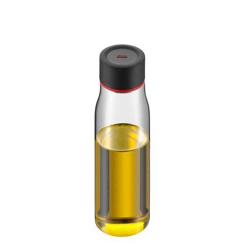 Бутылка Silit Storio для масла или уксуса 500 мл с дозатором