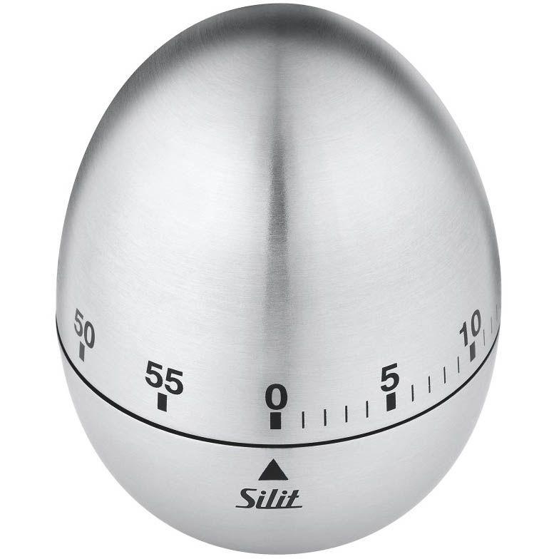 Таймер кухонный Silit Kitchen Utensils Pello на 60 минут
