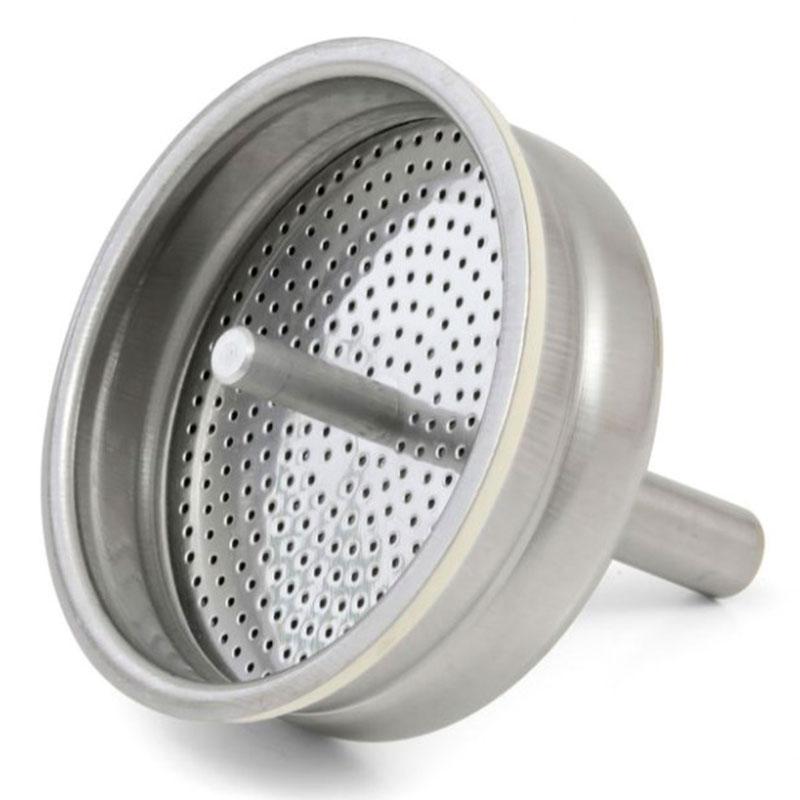 Воронка для кофеварок Bialetti Mukka
