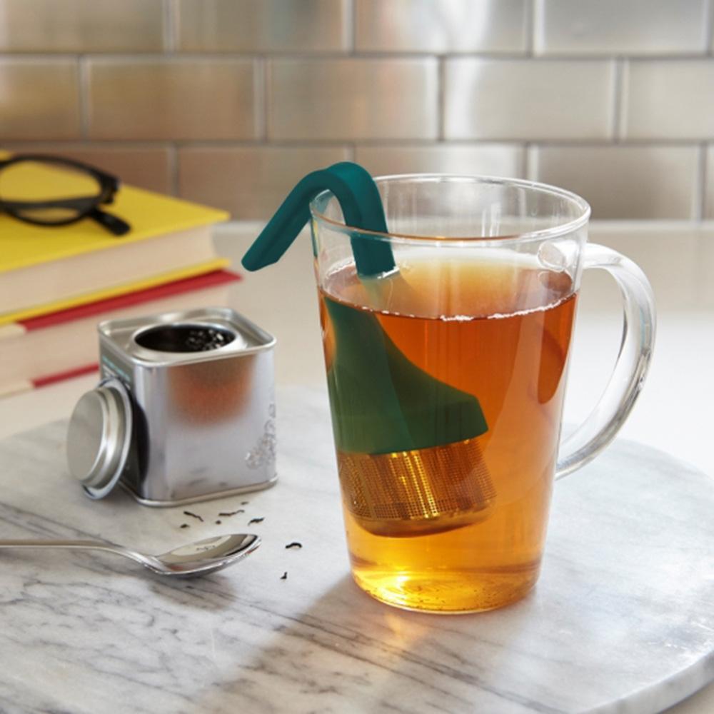Заварник для чая Umbra Mytea