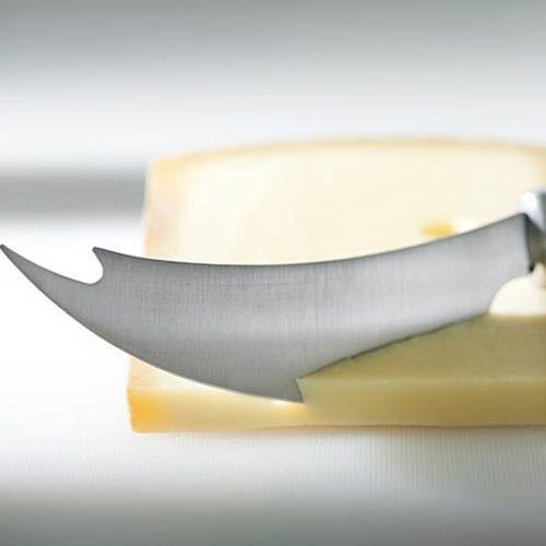 Нож для сыра Brabantia