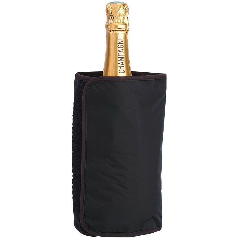 Набор охладителей для шампанского Peugeot Saveurs De Vins